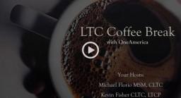 CoffeeBreakScreen